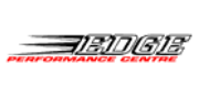 Edge Performance Centre Logo