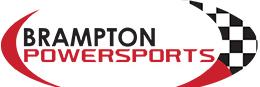 Brampton Powersports