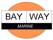 Bay Way Marine