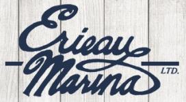 Erieau Marina Ltd