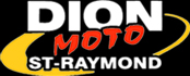 Dion Moto Logo