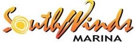 Southwinds Marina Logo
