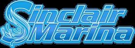 Sinclair Marina, Llc Logo