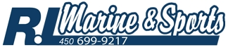 R.l. Marine Et Sports Logo