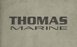 Boats For Sale By Thomas Marine - Laval