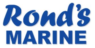 Rond's Marine