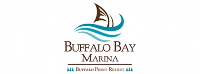 Buffalo Bay Marina