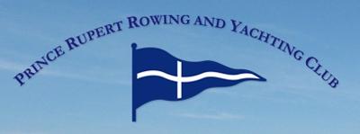 Prince Rupert Yacht Club